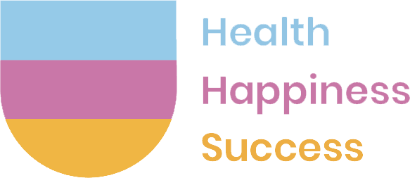 Health Happiness and Success